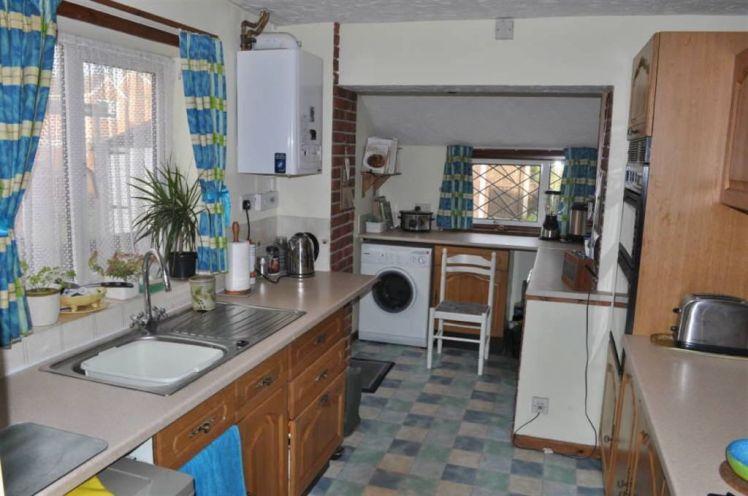 kitchen-picture