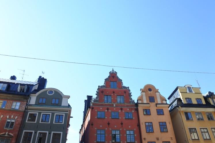 oldtownstockholm