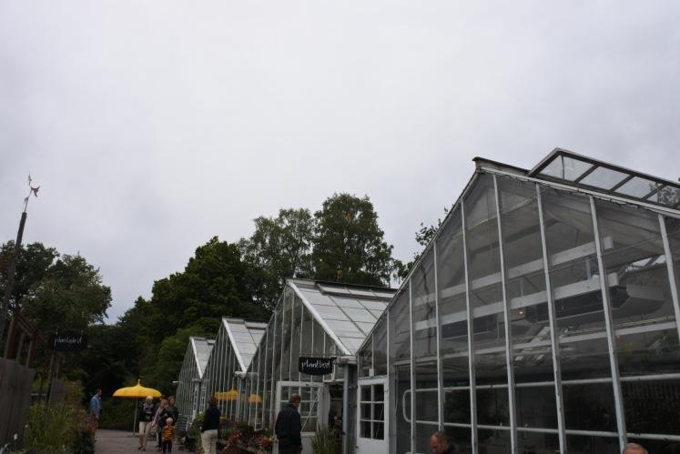 rosendalsgreenhouse