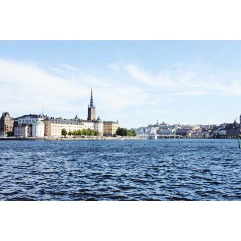stockholmviews