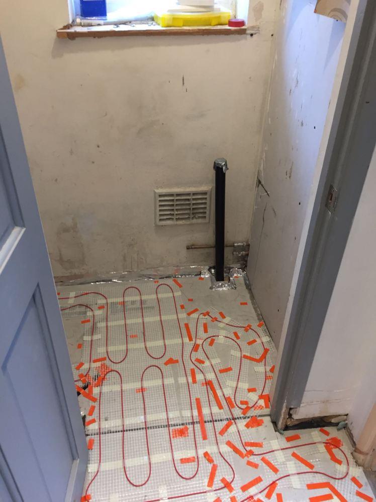 downstairswashroomheating