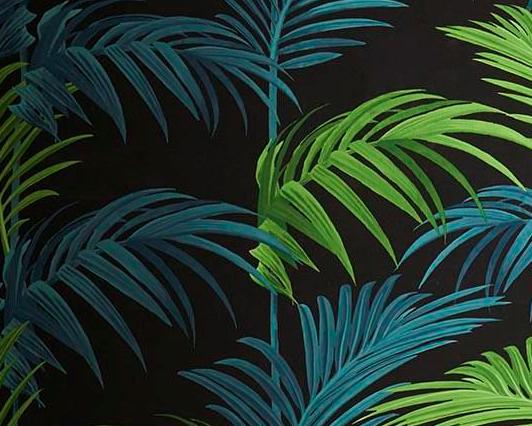 Palmprintwallpaper